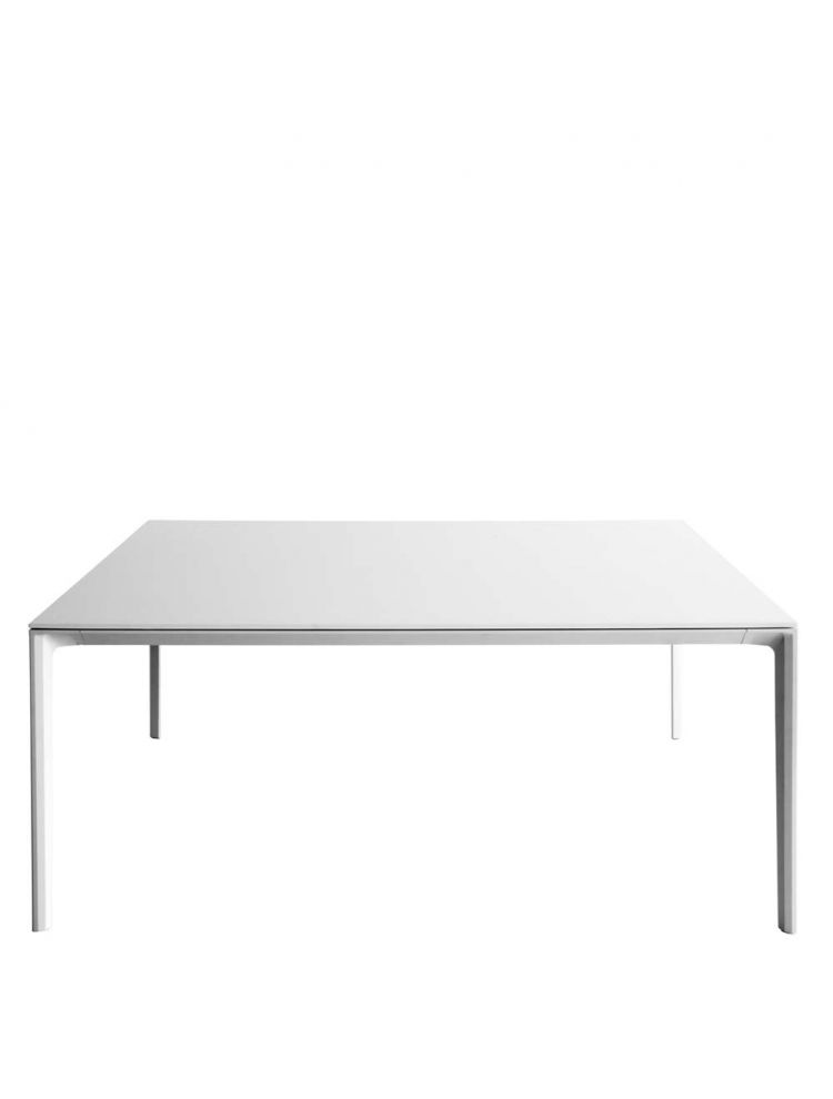 Add T Square Table