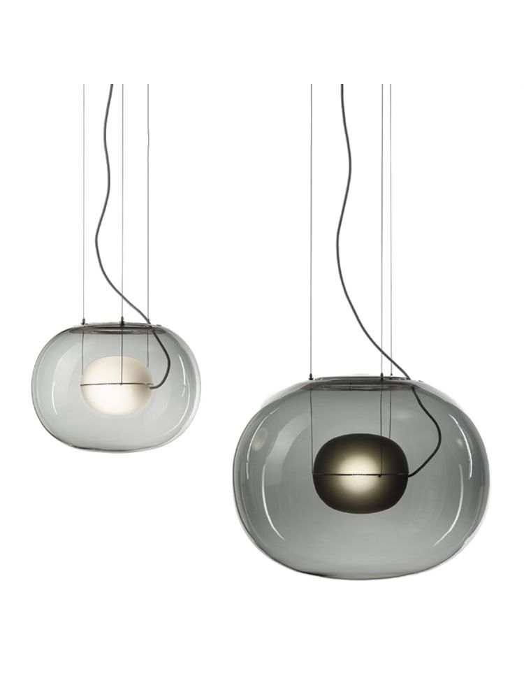 Big One Suspended Lamp