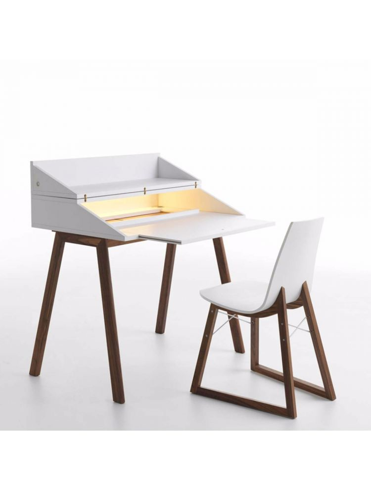 Bureau Writing Desk