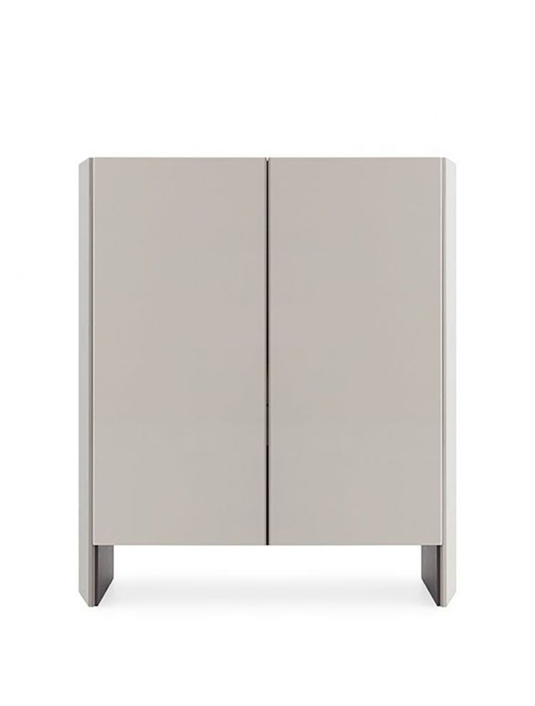 Giò High Sideboard
