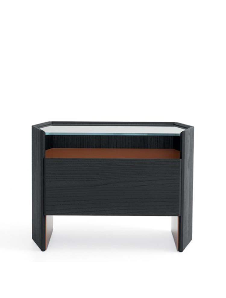 Giò Bedside Table