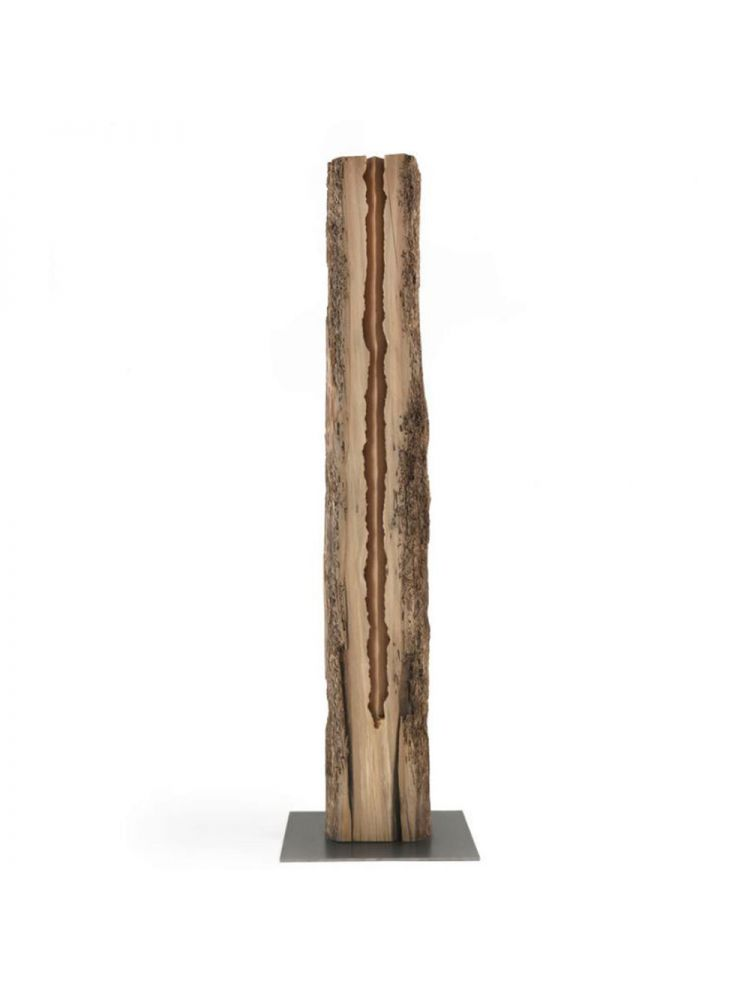 L'Anima del Legno Sculpture