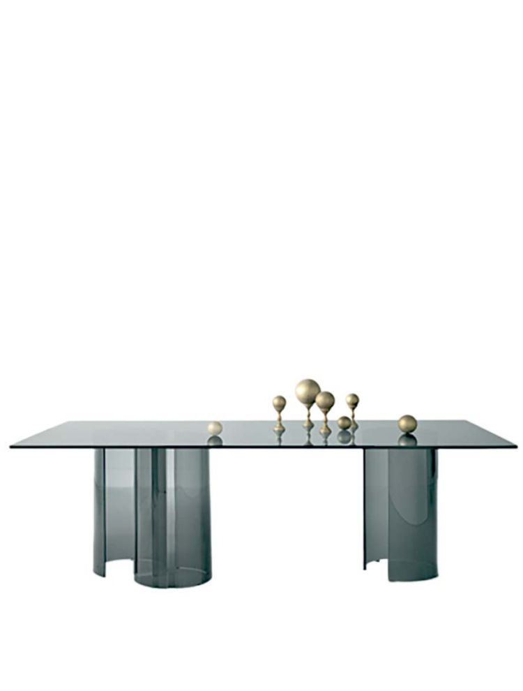 Luxor Table