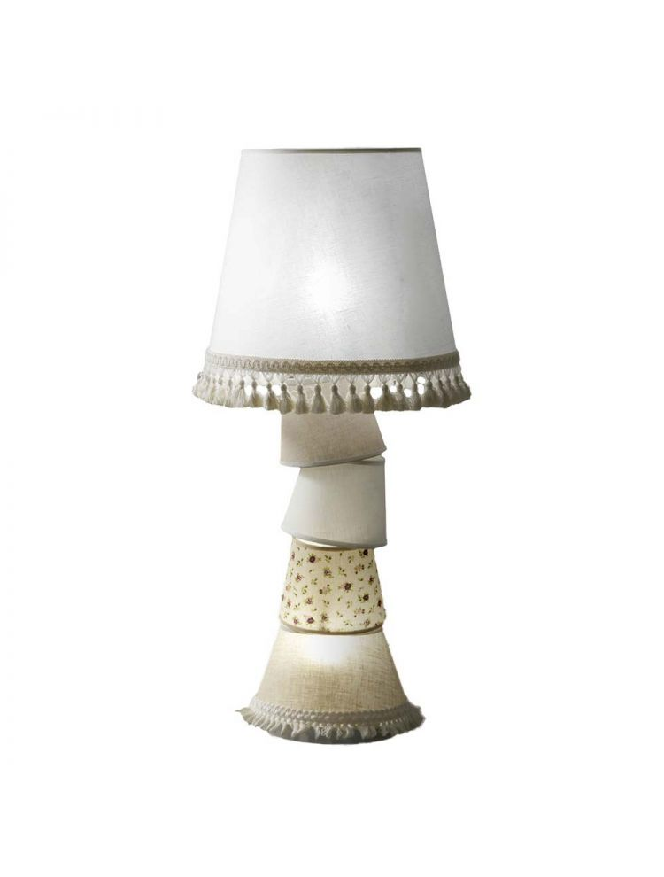 Margò Table Lamp