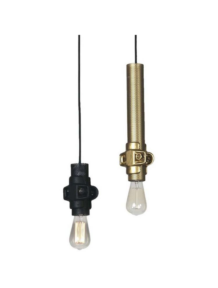 Nando Suspension Lamp