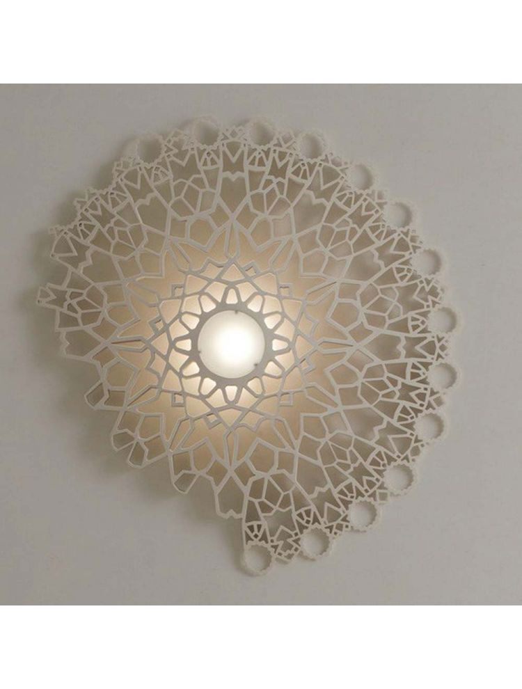 Notredame Wall Lamp