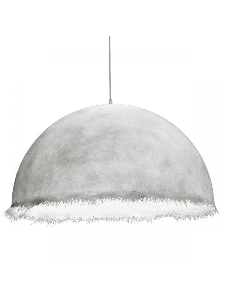 Plancton Suspension Lamp