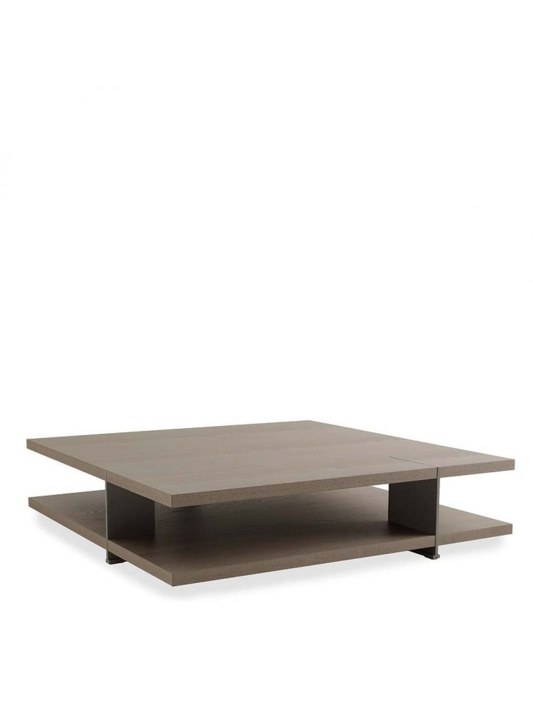Bristol Coffee Table