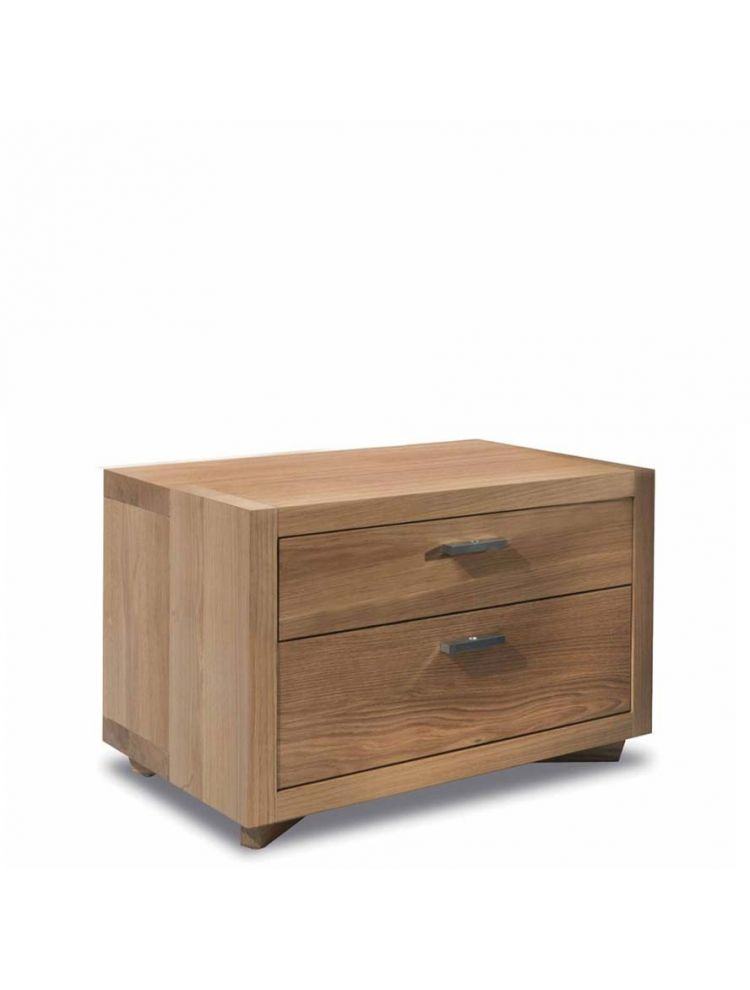 Celestino Bedside Table
