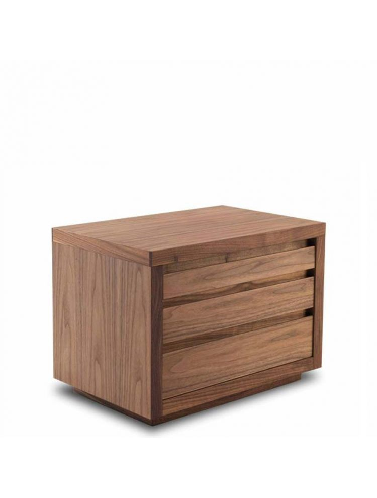 Kioto 5 Bedside Table