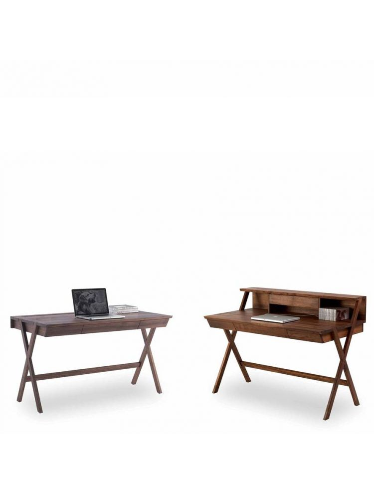 Navarra Writing Desk