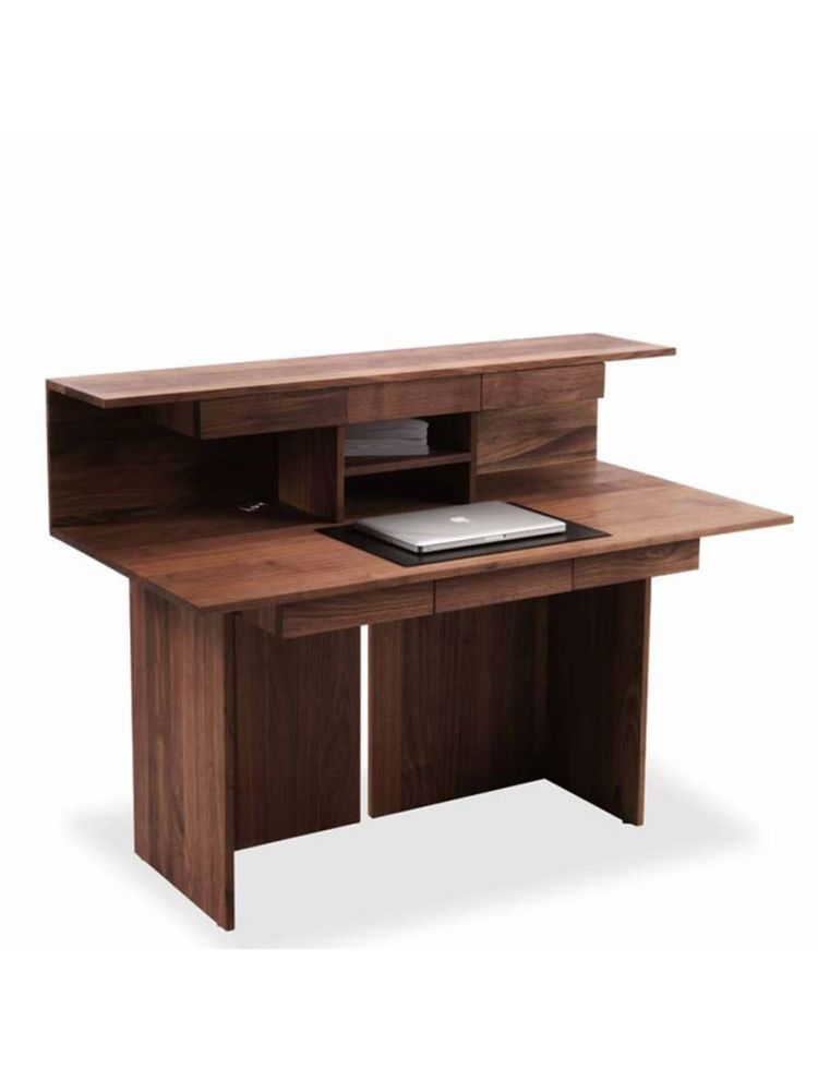 Riga Writing Desk
