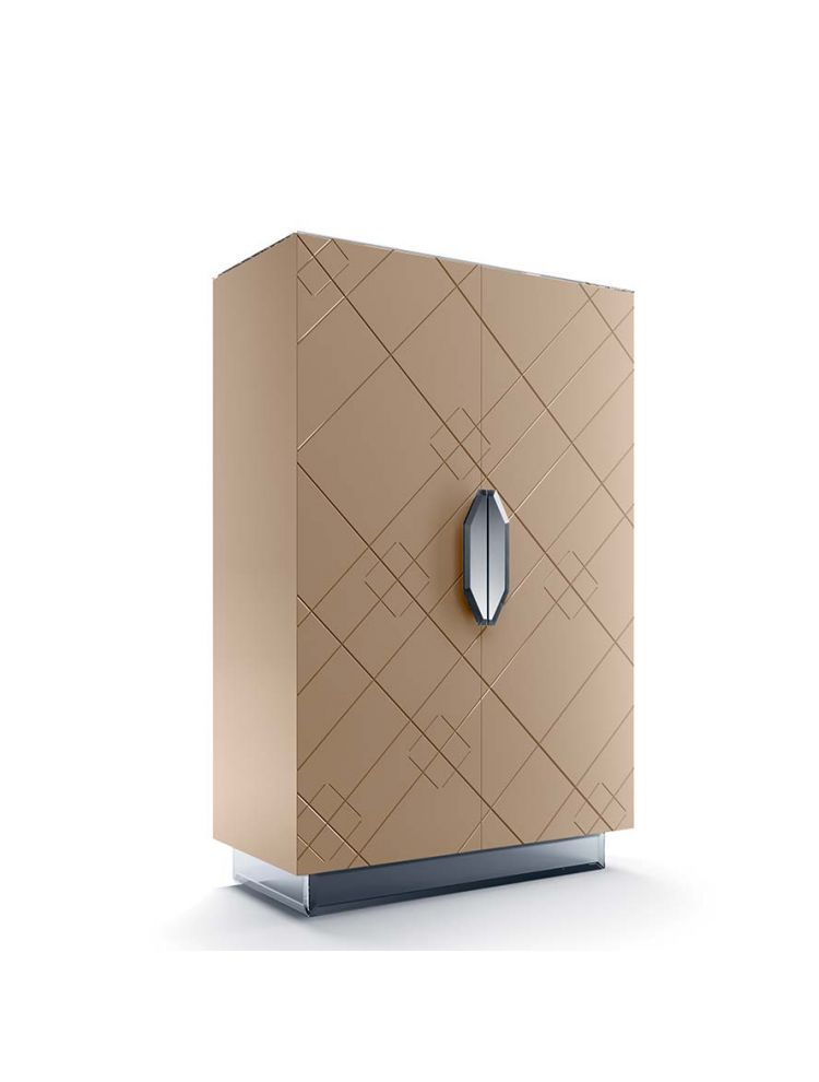 Solitaire Sideboard