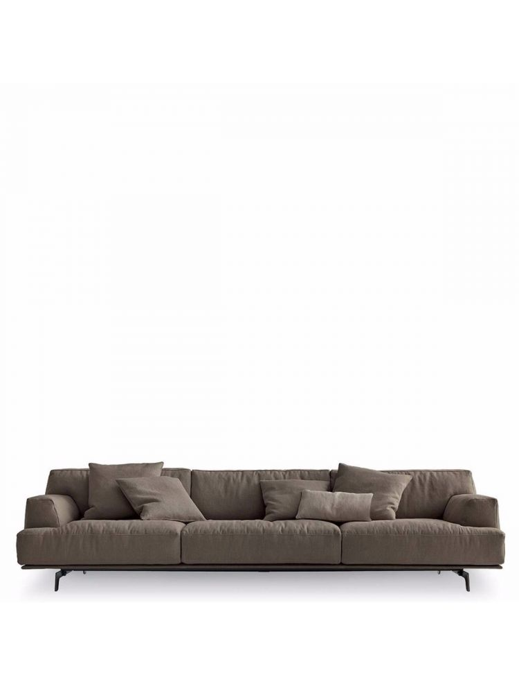 Tribeca 2/3 Seater Sofa
