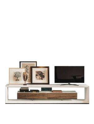 Boxer TV Cabinet