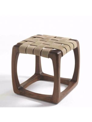 Bungalow Stool