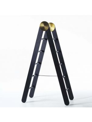 Compass Valet Stand