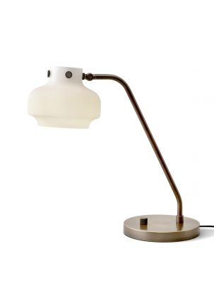 Copenhagen SC15 Desk Lamp