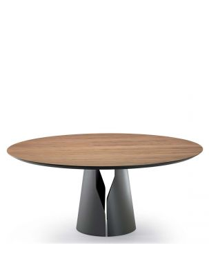 Giano Round Table