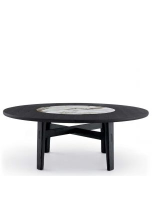 Home Hotel Round Table