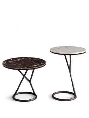 Ilda Coffee Table