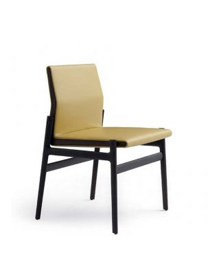 Ipanema Chair