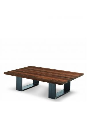 Newton Small  Coffee Table