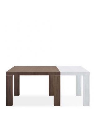 Master Due Extensible Table