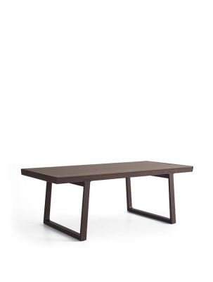 Opèra Extensible Table