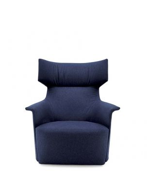 Santa Monica Home Armchair