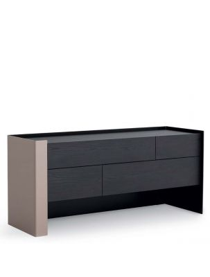 Chloe Chest of Drawers