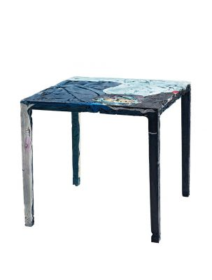 Rememberme Tavolo