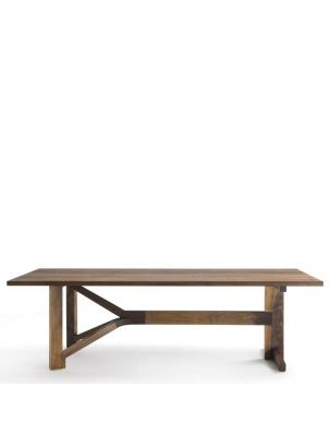 Michelucci Table