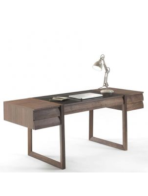 Elle Ecrit Writting Desk