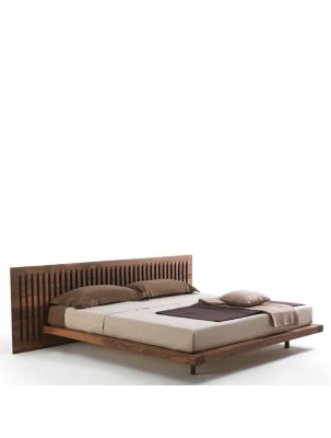 Soft Wood Letto