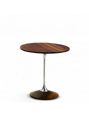 Tarassaco Coffee Table