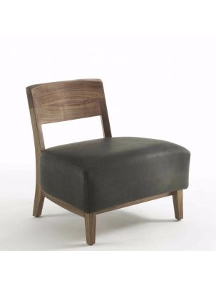 Wilma Armchair