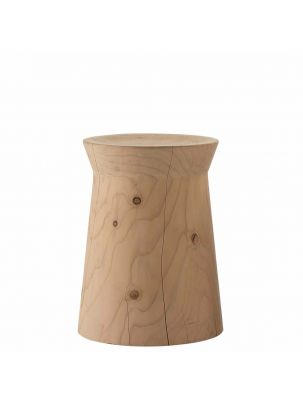 Dama Coffee Table