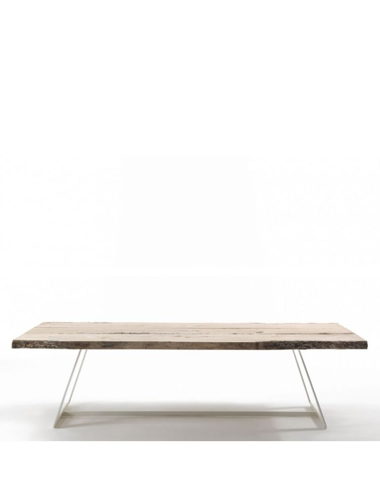 Calle Briccola Table