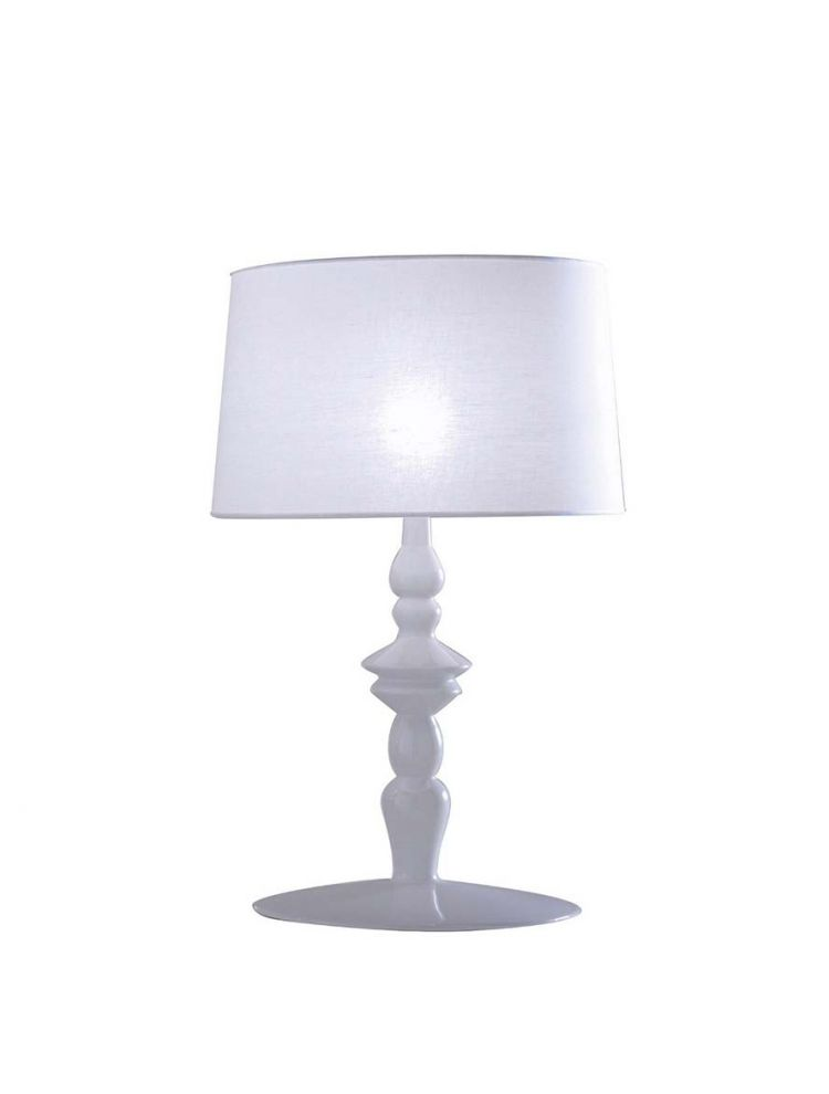 Alì e Babà Table Lamp