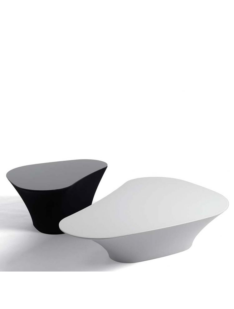 Atollo Coffee Table