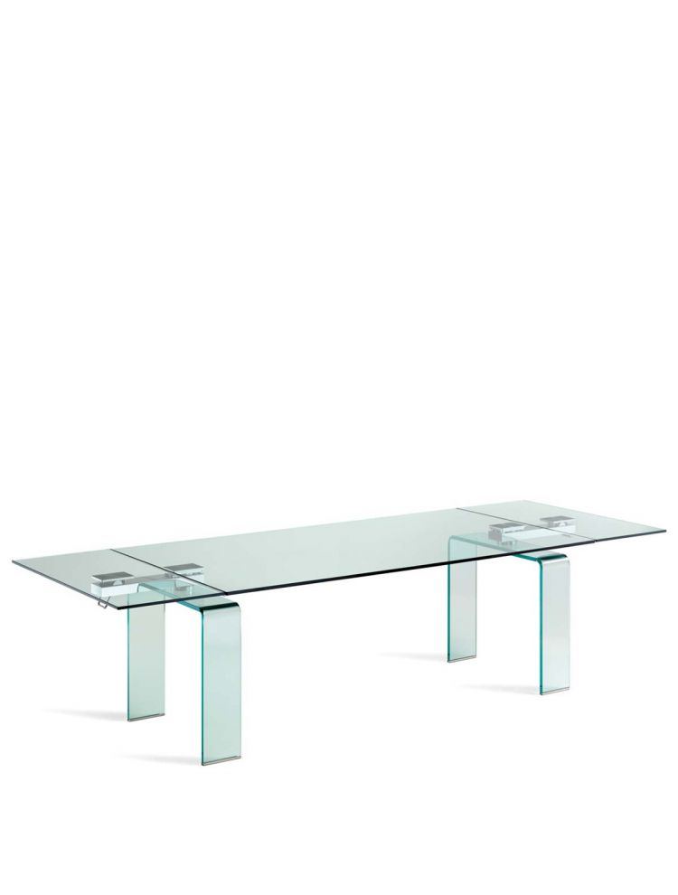 Azimut Extendable Table