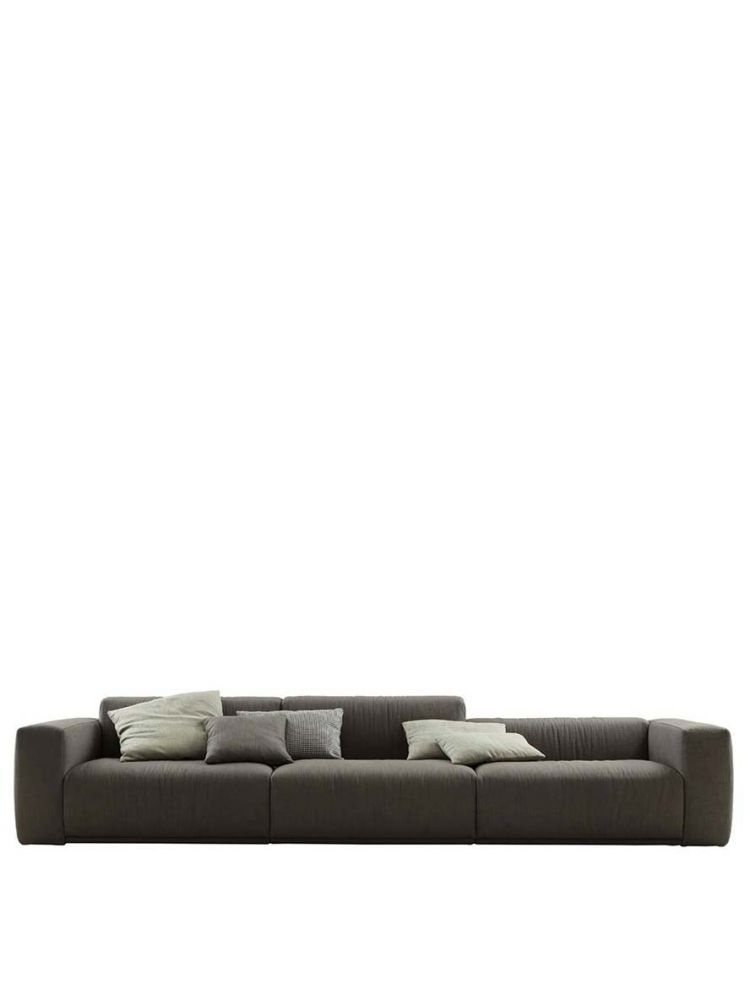 Bolton 2/3 Seater Sofa