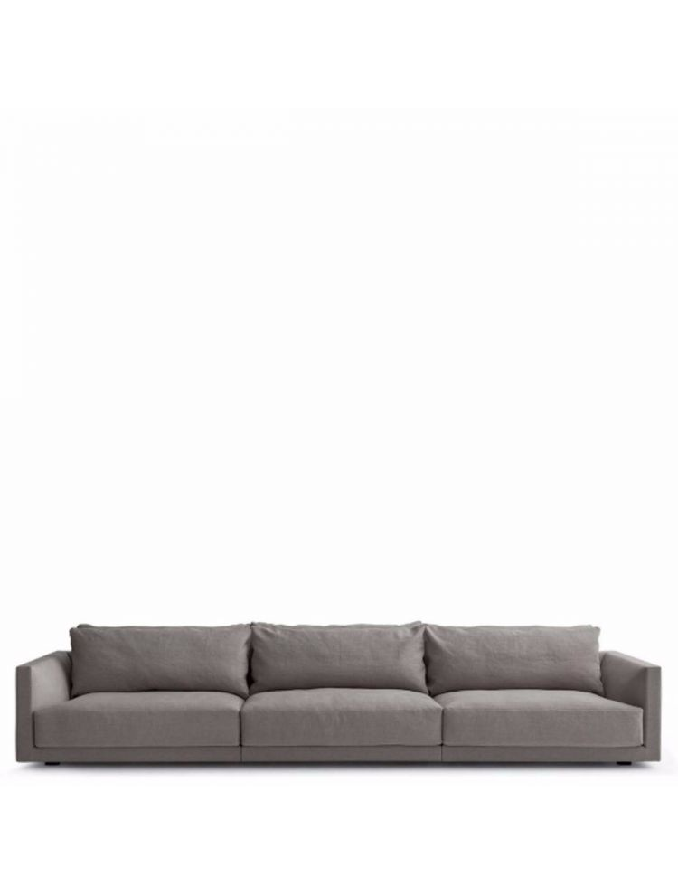 Bristol 2/3 Seater Sofa