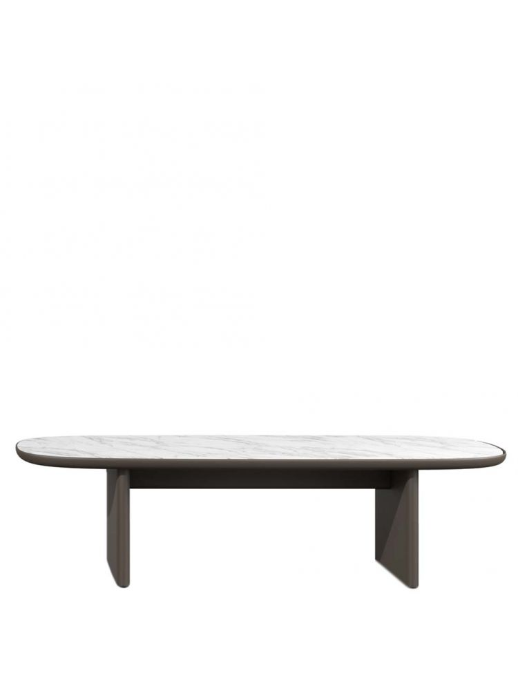 Cala Dining Table cm 280x 110