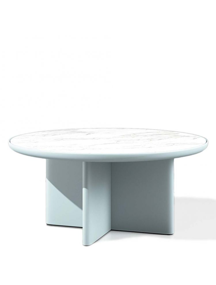 Cala-Round-Dining-Table