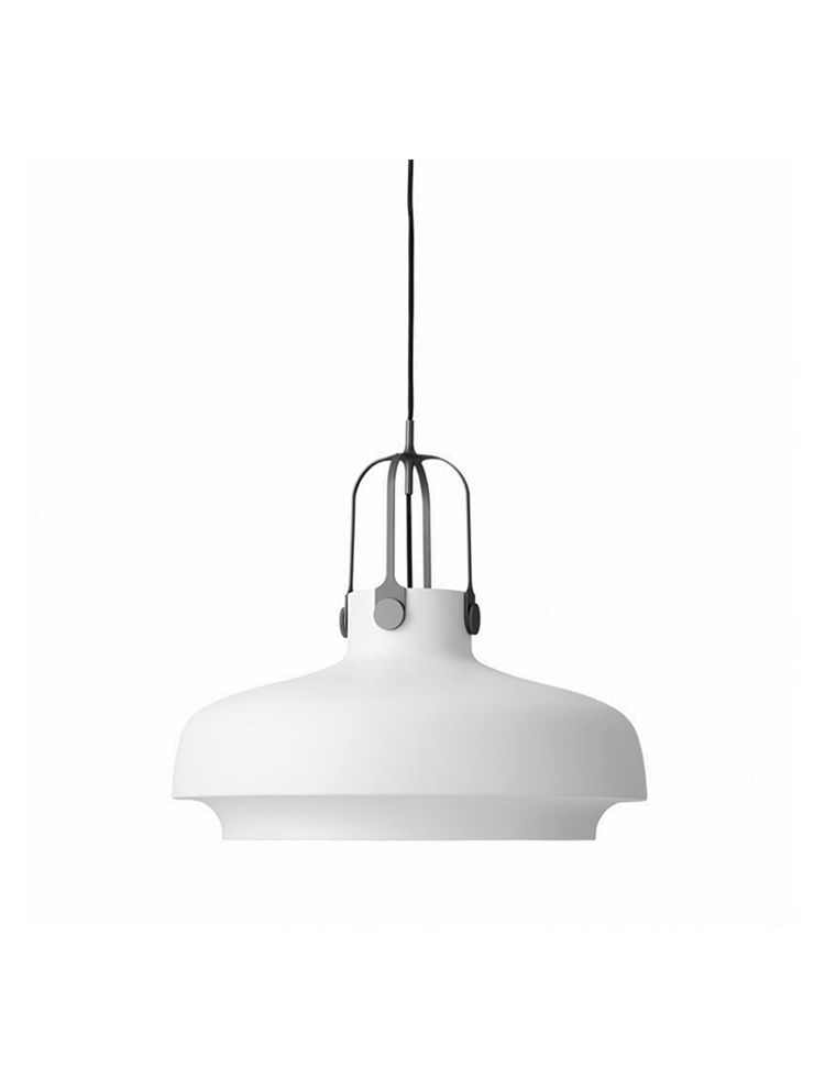 Copenhagen Pendant SC8 Suspension Lamp