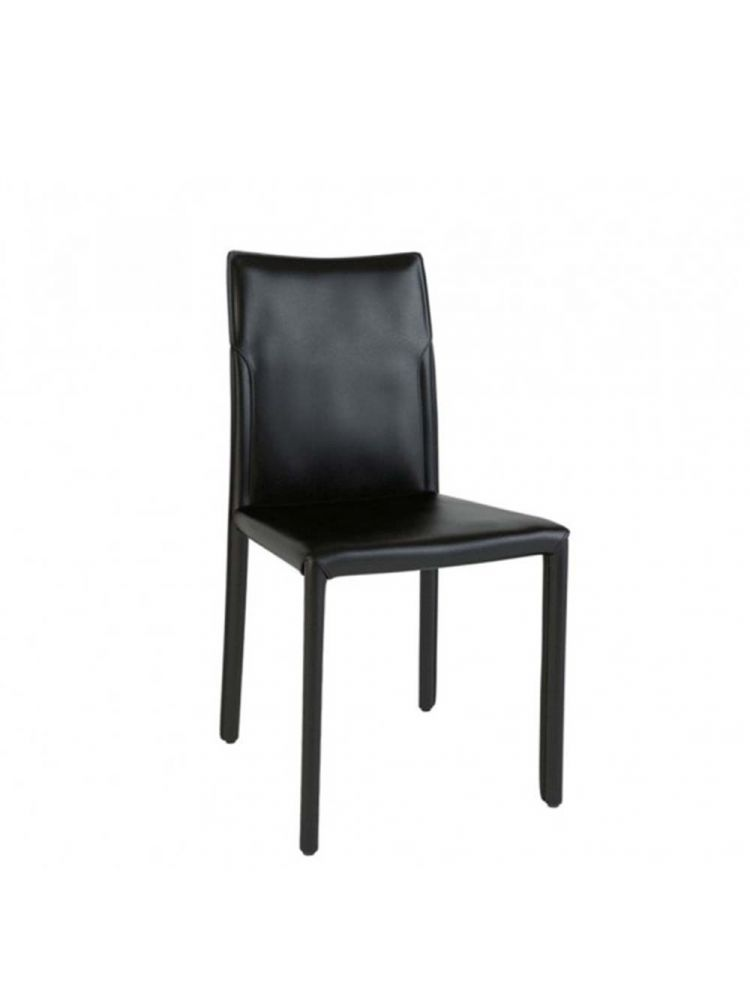 Dress Chair