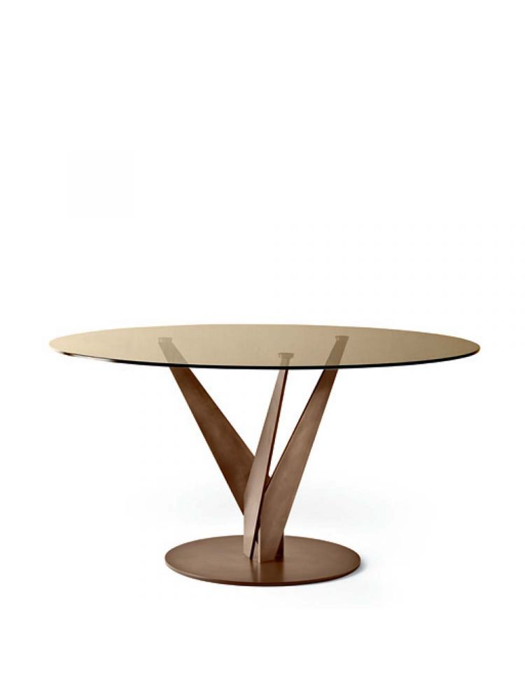 Epsylon Table