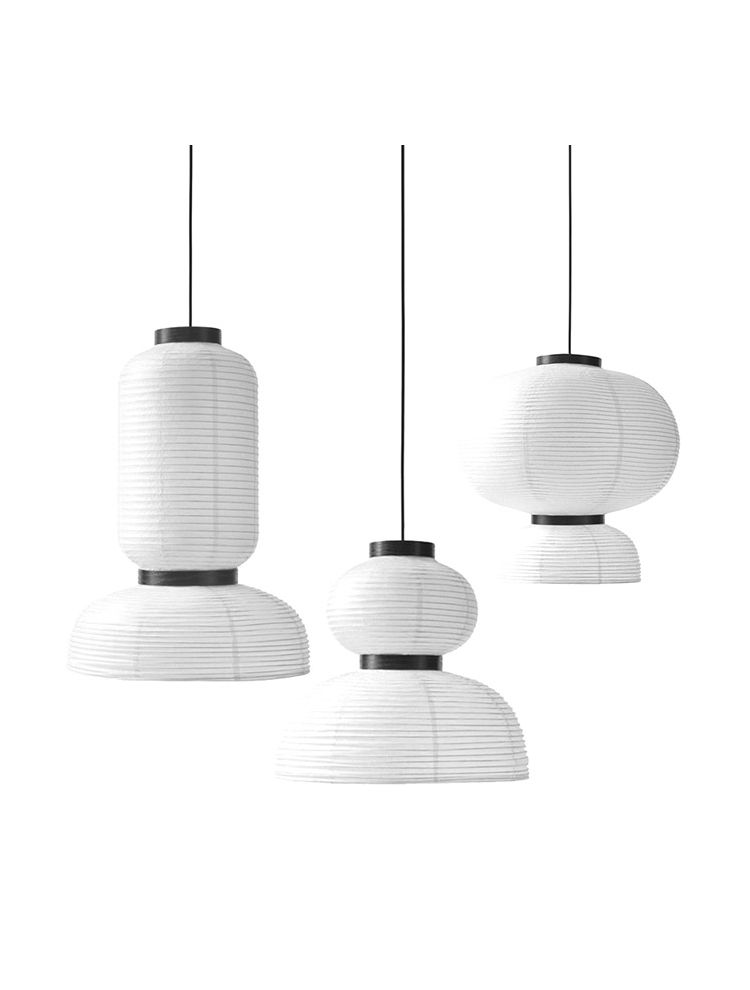 Formakami Suspension Lamp